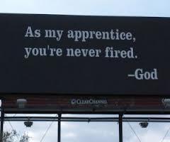 apprentice 2