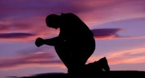 PRAY 9