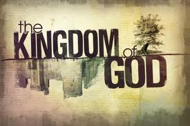 KINGDOM 4