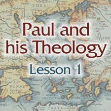 theology 6