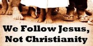 follower 3