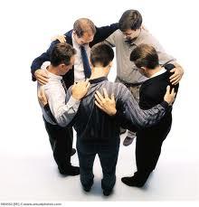 prayer 3