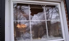 brick window 1