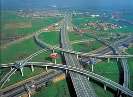 expressway 1