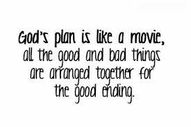 plan 6