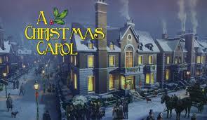 christmas 3