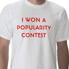 popularity 3