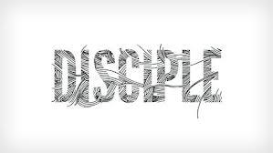 Disciple 101