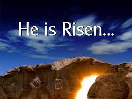 RESURRECTION 5