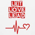love lead