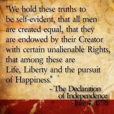 life liberty 1