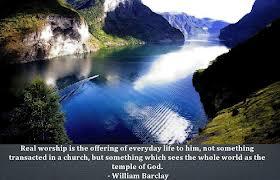 worship 1
