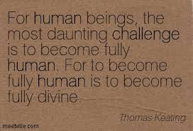 fully human 1