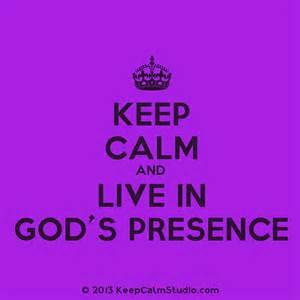 presence 3