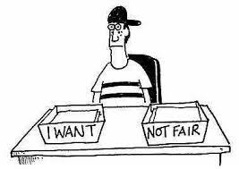 entitlements 3