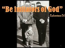 imitators 2