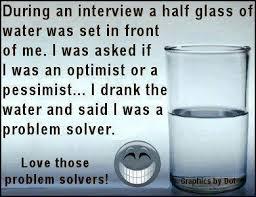 problem solver 1