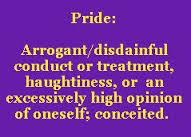 pride 3