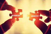business ministry 1