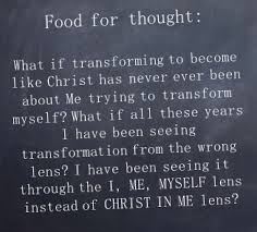 christ in me 2