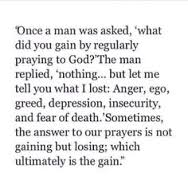 prayer 6