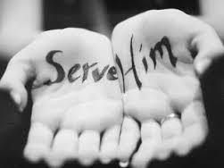 servant 4