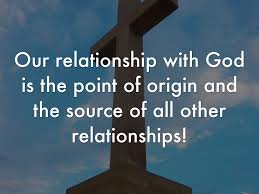 relationship duty 2