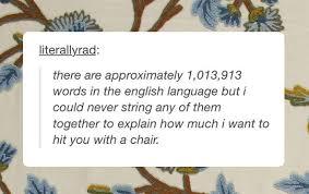 words 1