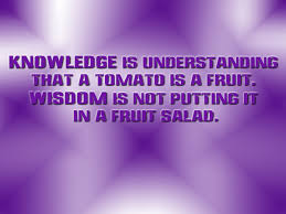knowledge-2