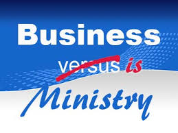 business-ministry-2