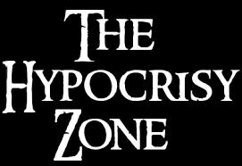 hypocrite1