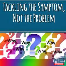 problem1