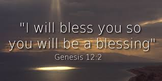 Image result for GOD SPEAKS THROUGH HIS CHOSEN VESSELS